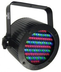 Led прожектор Chauvet LED PAR 83