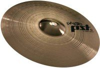Paiste 5 Thin Crash 18""