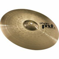 Paiste 5 Medium Crash 16""