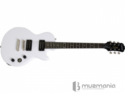 Электрогитара Epiphone SPECIAL II WHITE CH