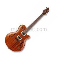Электрогитара Godin MONTREAL Natural HG with Bag