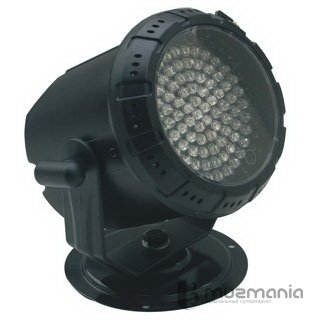 Led прожектор Acme CS-100 LED Color Wash