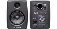 Resident Audio Monitor M5