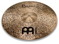 Meinl ride