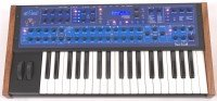 Синтезатор Dave Smith Instruments DSI Mono Evolver PE Keyboard