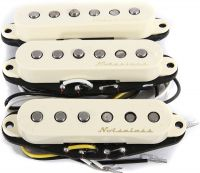 Звукосниматели FENDER PICKUPS HOT NOISELESS