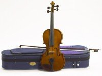 Скрипка STENTOR 1400/A STUDENT I VIOLIN OUTFIT 4/4