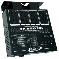 Диммер American Audio DP-DMX20L