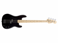 Бас-гитара FENDER Roger Waters Precision Bass®, MN BK