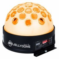 Cветовой прибор American audio Jelly Dome