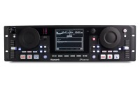 Микшерный пульт Dap audio DS-CM-8