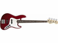 Бас-гитара Fender HIGHWAY 1 JAZZ BASS RW WR