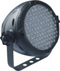 NIGHTSUN SPD031 PAR LIGHT LED