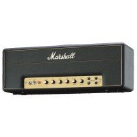 MARSHALL 2245 (JTM45) HEAD