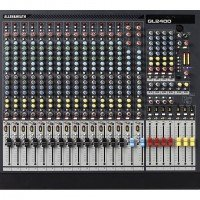 Allen & Heath GL 2400-416