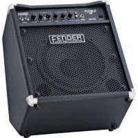 Комбик для бас-гитары FENDER RUMBLE 30
