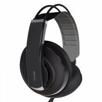 SUPERLUX HD681 EVO (Black)