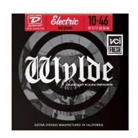 DUNLOP ZWN1046 WYLDE ELECTRIC MEDIUM (10-46)