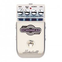 Педаль для электрогитары MARSHALL THE ECHOHEAD EH-1