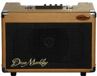 Комбик DEAN MARKLEY ULTRASOUND AG30