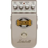 Педаль для электрогитары MARSHALL THE REFLECTOR RF-1