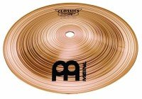 meinl Crash