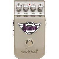 Педаль для электрогитары MARSHALL THE VIBRATREM VT-1